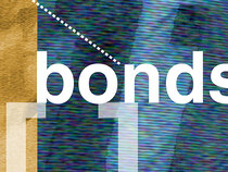 Bonds6-thinkstock