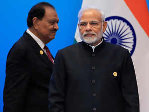 India welcomes move to put Pakistan in FATF grey list
