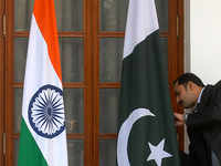 Fresh Indo-Pak diplomatic spat erupts over domestic help
