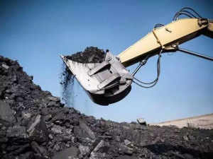 Sponge iron firms pay 80% more on coal for long term