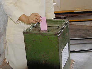 Polling-MLC-bccl