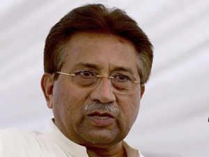 Musharraf-AP
