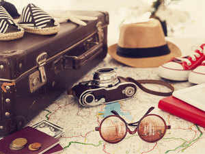 travel-thinkstock