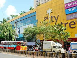 shopping-mall--BCCL
