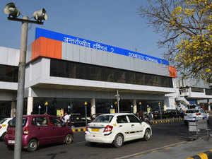 terminaldelhi-BCCL