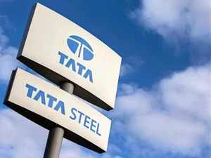 Thyssenkrupp, Tata Steel merging Europe steel ops