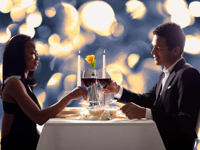 date-love-couple1_thinkstock