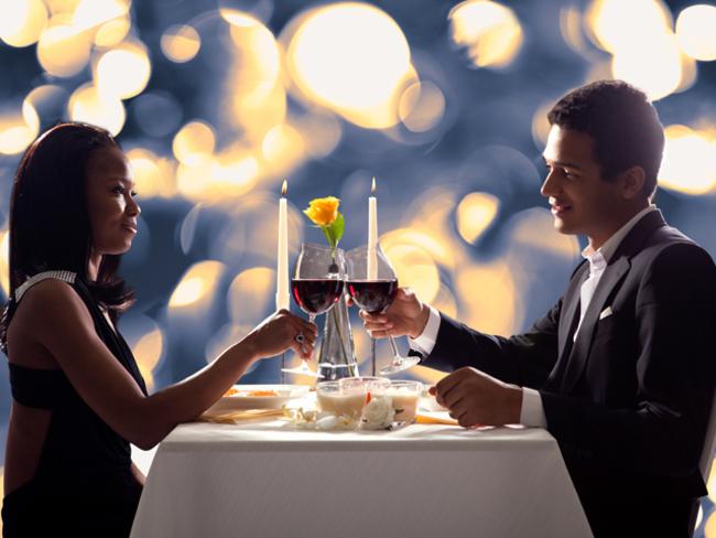 fristad dating)
