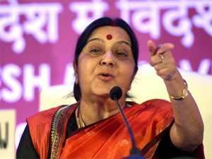 Sushma-Swaraj--pti