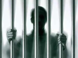 Pakistani Prisoners
