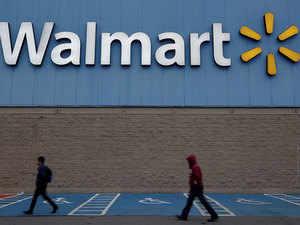 Walmart India gets half of biz via non-store sales - The
