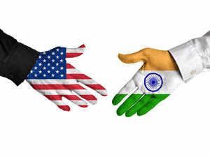 Indo-us-(2)