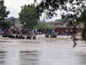 Kashmir-flood-bccl