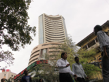Traders' Diary: Go for wait-and-watch approach