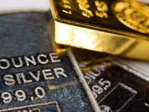 Gold-silver---TS