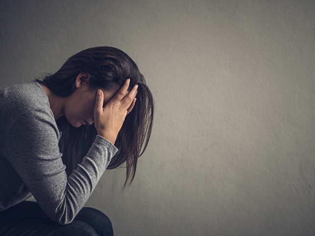 depression-sad-anxiety-mental-health-thinkstock