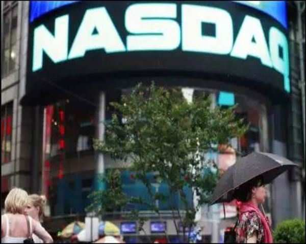 Nse Signed Strategic Partnership Agreement With Nasdaq The