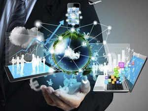 digital-banking-thinkstock