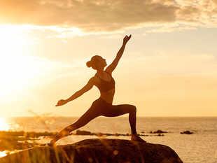 yoga-exercise-ThinkstockPhotos-825005442