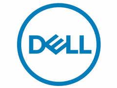 Dell Technologies subsidiary VMware will invest $2 billion