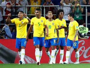 brazil-reu