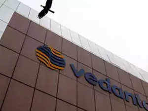 Vedanta chairman's family trust agrees to buy rest of the firm
