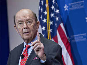 secretaryross-Bloomberg