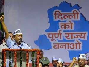 AAP-Delhi-statehood-pti