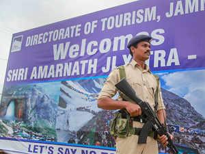 Amarnath-Yatra-pti