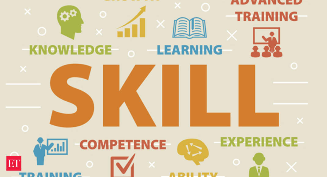 65% of mid-size companies opt for soft skill training: Survey