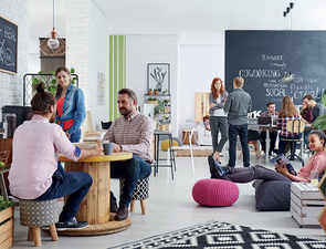 Move over, business hotels: Millennials opt for startup hostels offering affordable stays