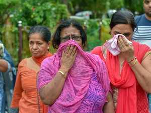 Burari deaths: 'Diary Of Death' recovered, notes 'explain' the inexplicable