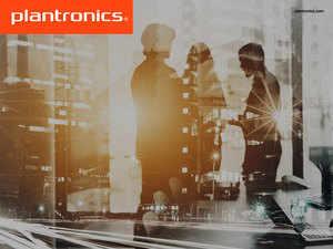 plantronics-agencies