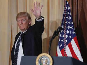 Donald-Trump1-ap