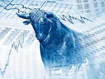 Bull5-Thinkstock