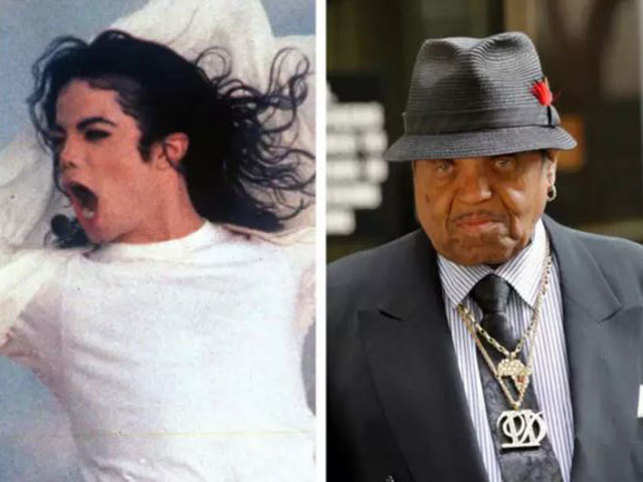 Michael-Jackson-Joe-Jackson_agencies
