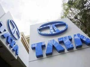 Tata mulls folding food businesses into single company
