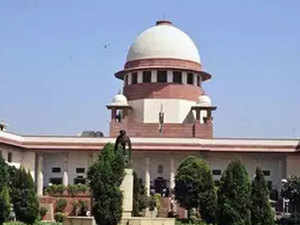 SC issues slew of directions on police reforms in country