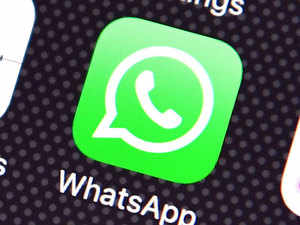 Fighting fake news: Govt asks Whatsapp to take immediate action