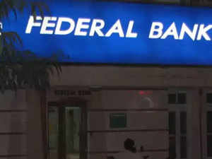 Federal Bank Looks To Acquire Madura Microfinance The Economic Times