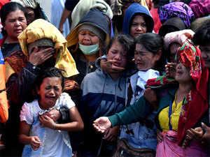 indonesia-reuters
