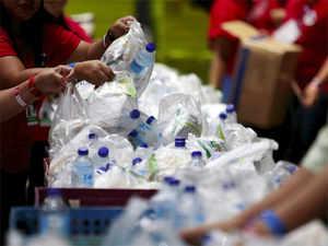 plastic ban e commerce companies get some relief maharashtra