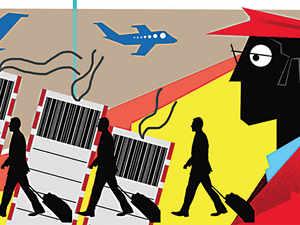 Aadhaar-Airport