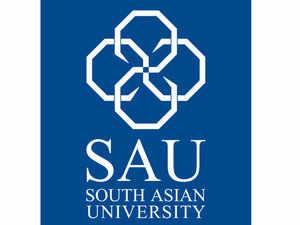southasianuni-SAU