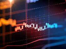 Investment----ThinkStock