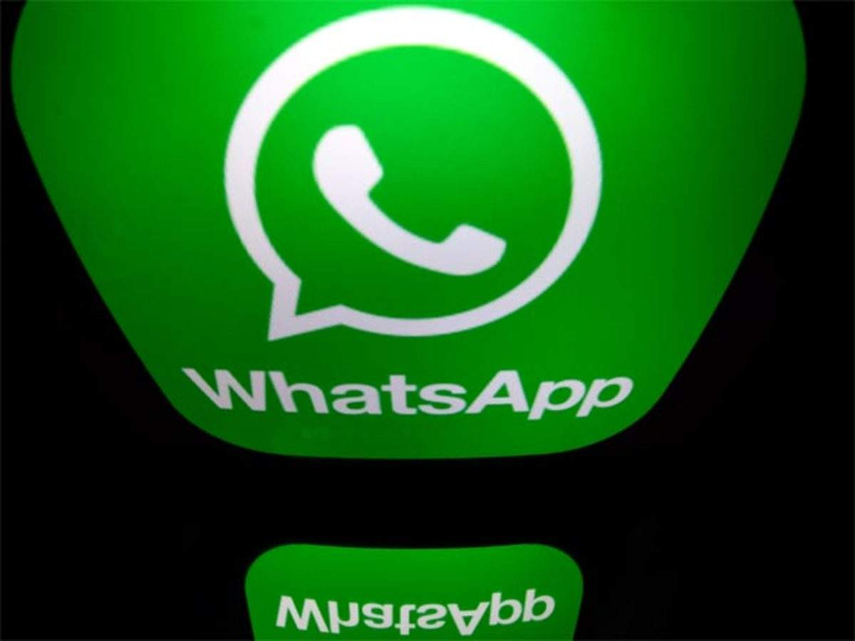 Fake news: WhatsApp responds to government's notice over