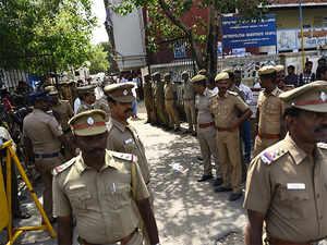 Chennai-police-bccl