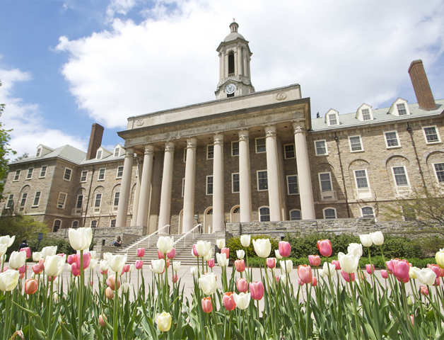 From Happiness To The Beatles, Head To These Colleges For Whacky Courses