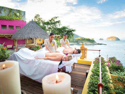 Eco-friendly escapes: How you can travel consciously to enjoy more