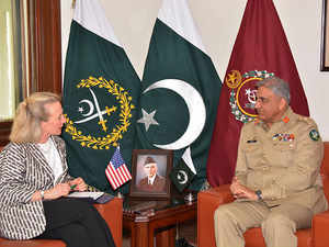 US Department of State reminds Pakistan of its anti-terror commitment